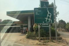 Cambodia-Kampot-02IMG_5865