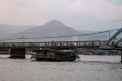 Cambodia-Kampot-07P1010863