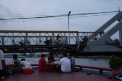 Cambodia-Kampot-09P1010893