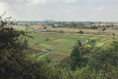 Cambodia-Kampot-19IMG_2058