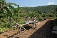 Cambodia-Kampot-30IMG_6110