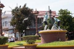 Cambodia-Kampot-31P1010988