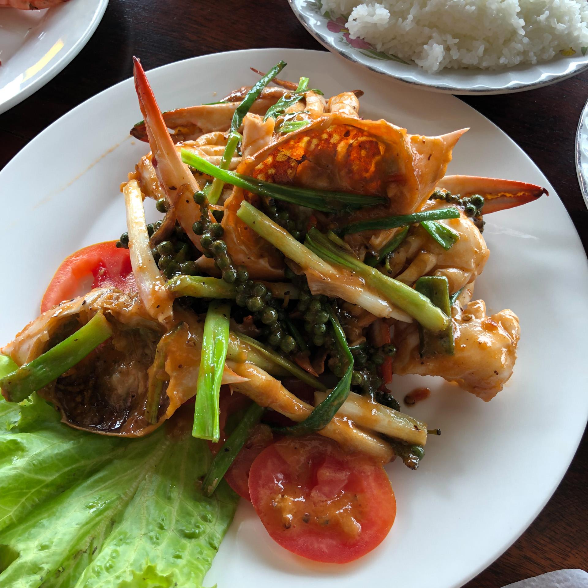Cambodia-6145