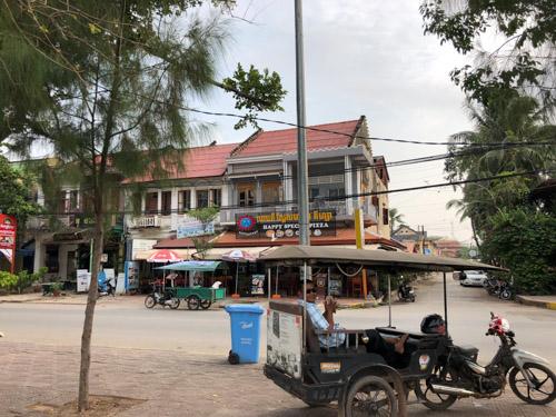 Cambodia-Kep-02IMG_6132