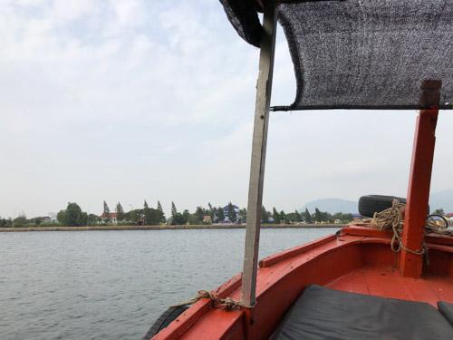 Cambodia-Kep-03IMG_6134