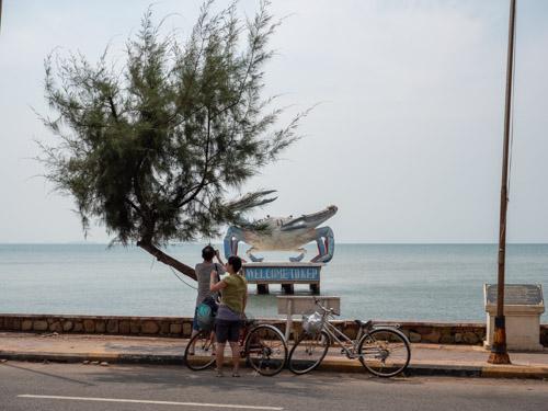 Cambodia-Kep-12P1011049