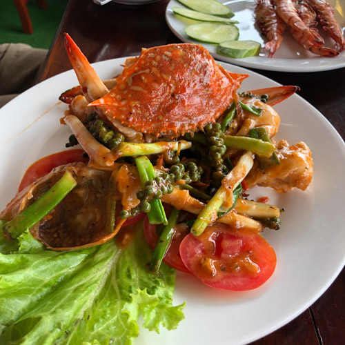 Cambodia-Kep-15IMG_6148
