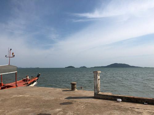 Cambodia-Kep-29IMG_6160