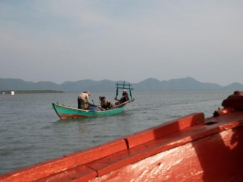 Cambodia-Kep-32P1011071