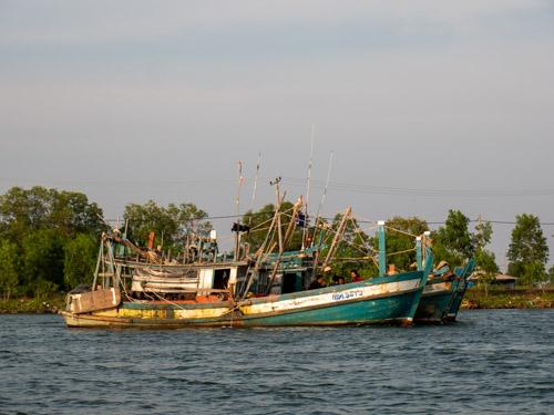 Cambodia-Kep-37P1011093
