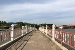 Cambodia-6161