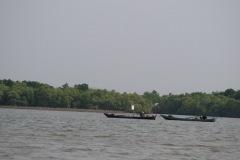 Cambodia-Kep-08P1011026