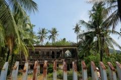 Cambodia-Kep-16IMG_6235
