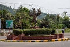 Cambodia-Kep-18P1011067