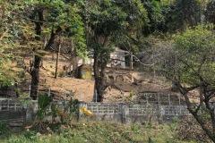 Cambodia-Kep-21IMG_6152