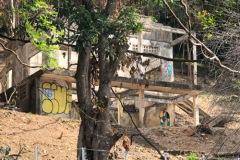 Cambodia-Kep-22IMG_6153