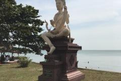 Cambodia-Kep-28IMG_2154