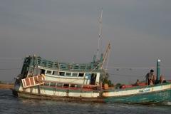Cambodia-Kep-35P1011085