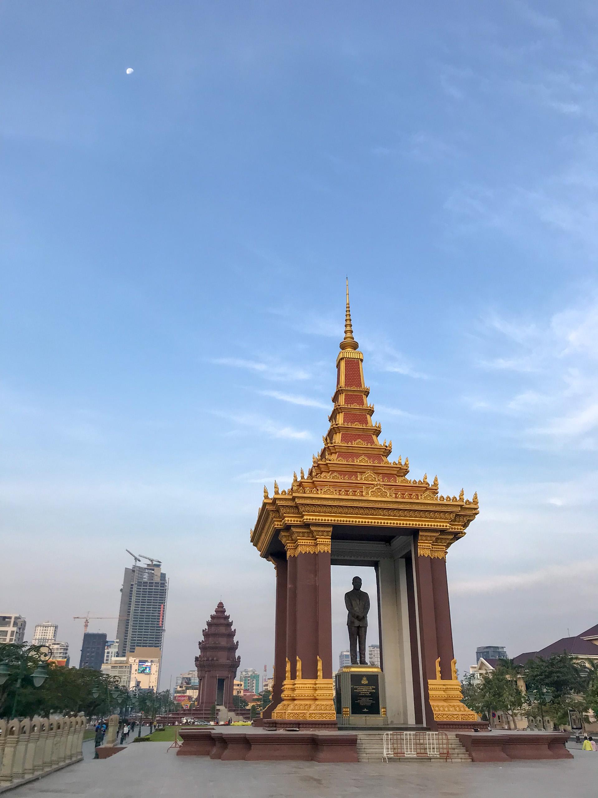 Cambodia-2255