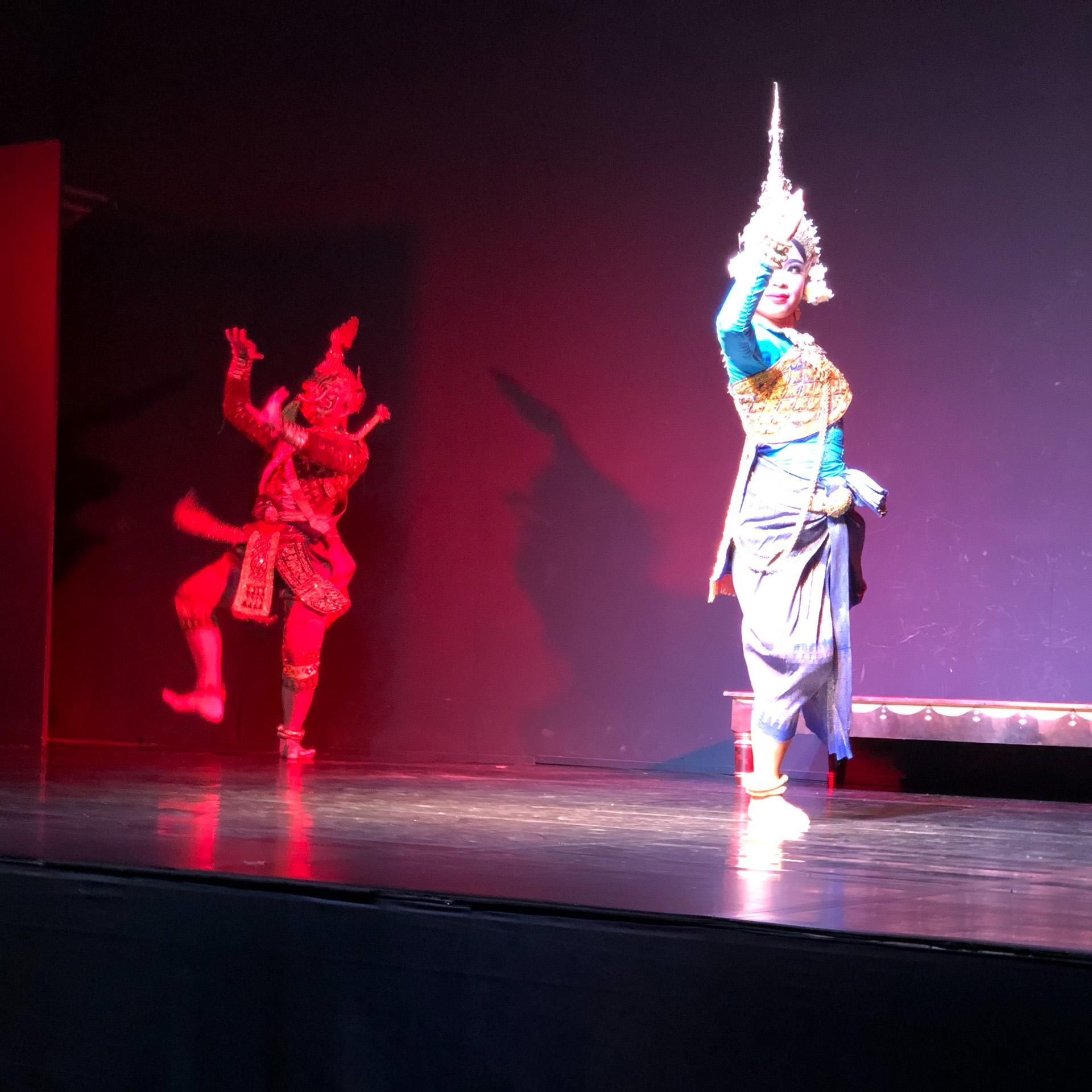 Cambodia-6358