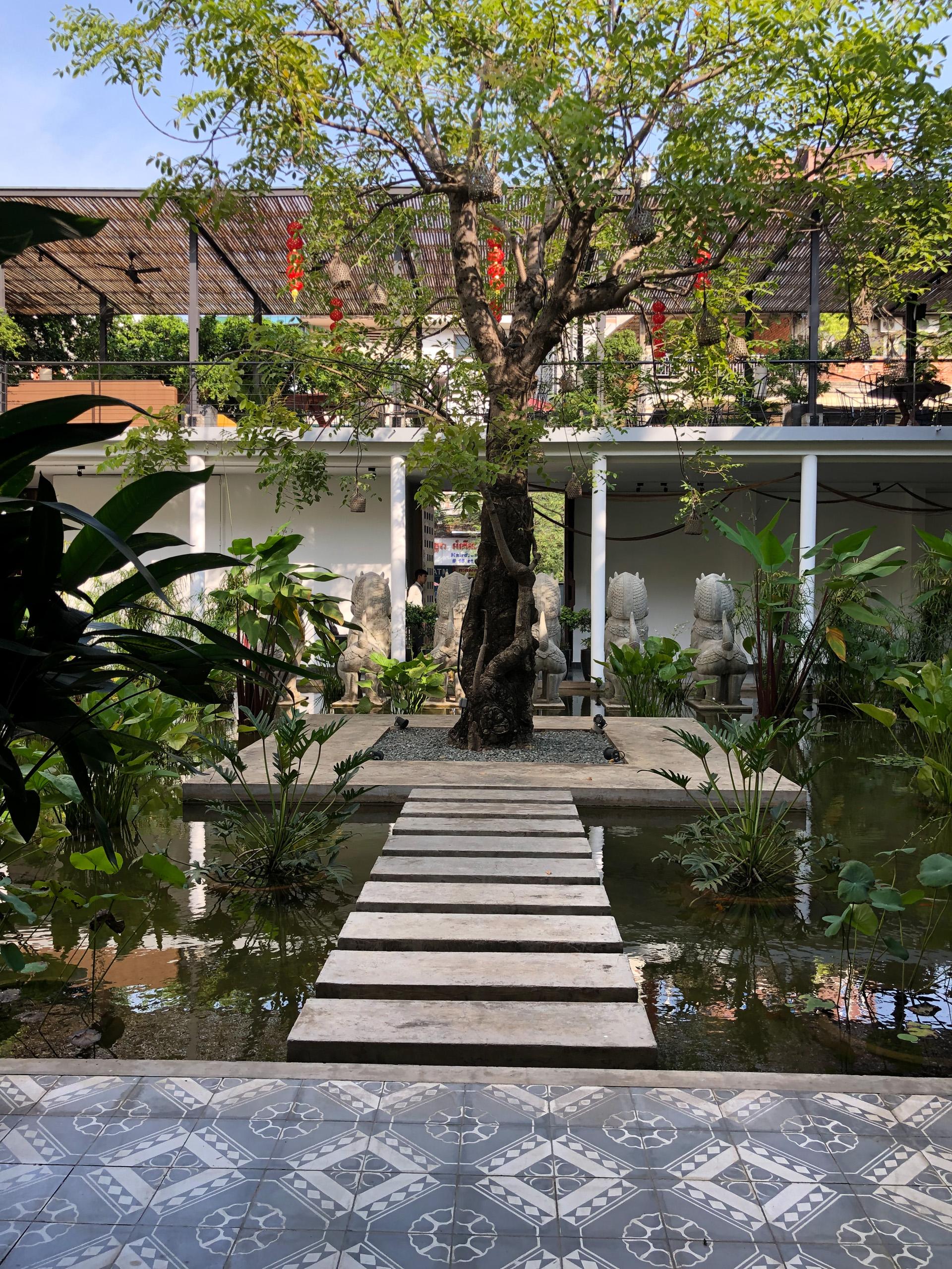 Cambodia-6384