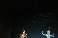 Cambodia-2245