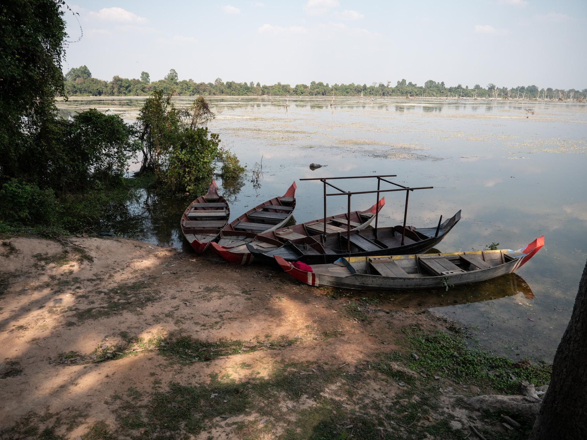 Cambodia-1000032