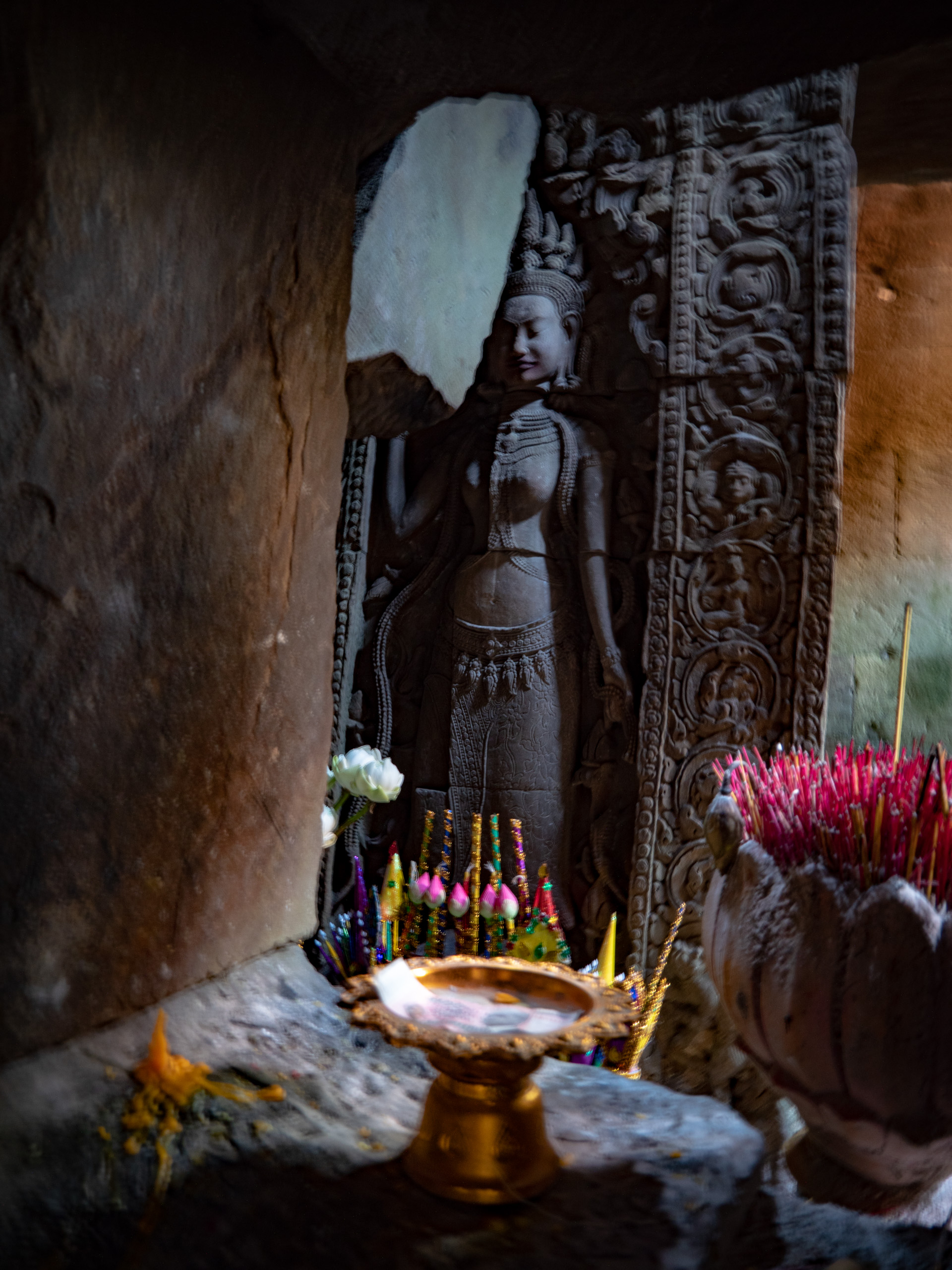 Cambodia-1000086