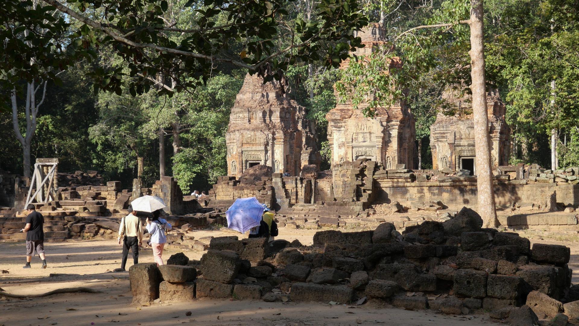 Cambodia-1000124