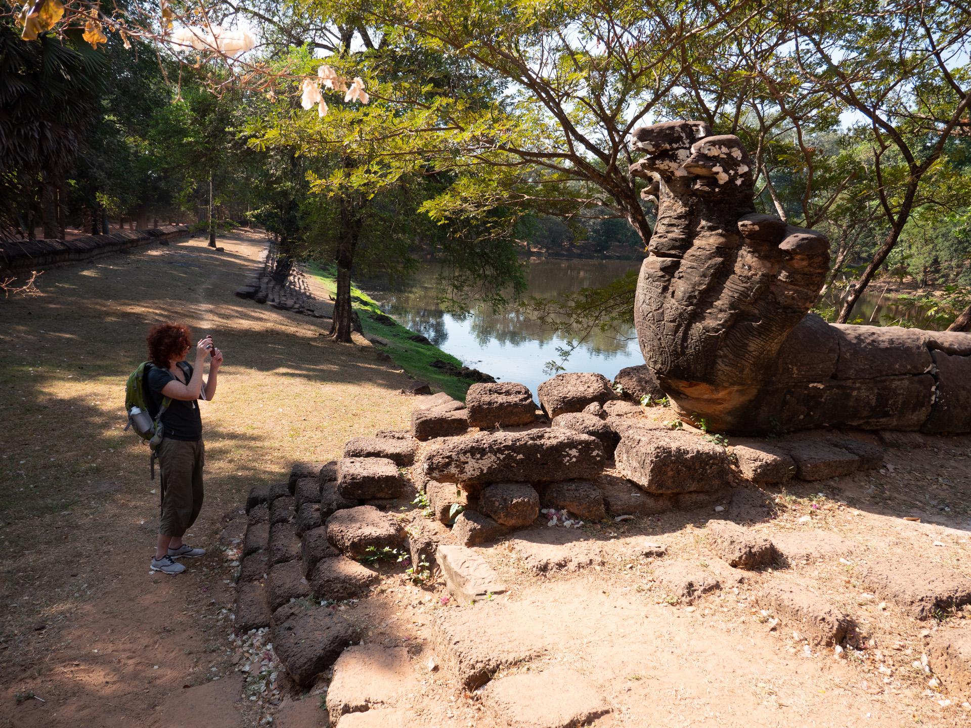 Cambodia-1000158-2