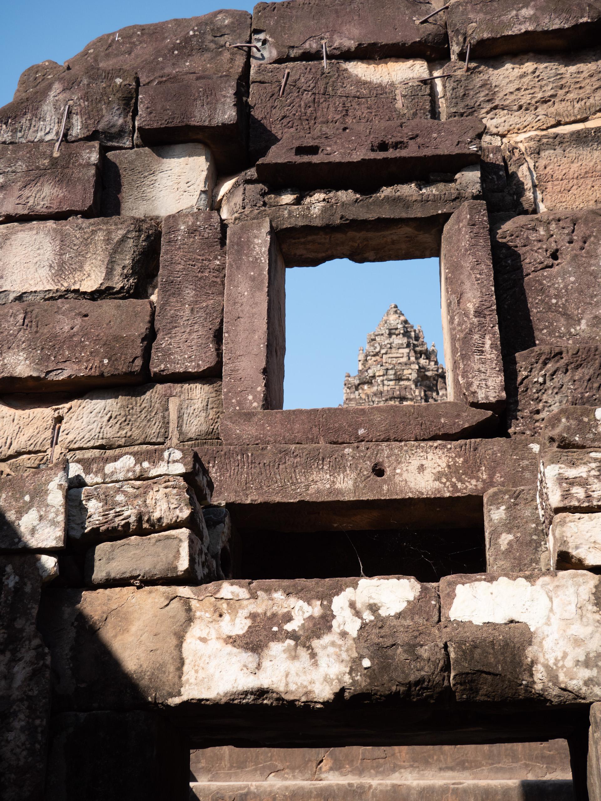 Cambodia-1000164