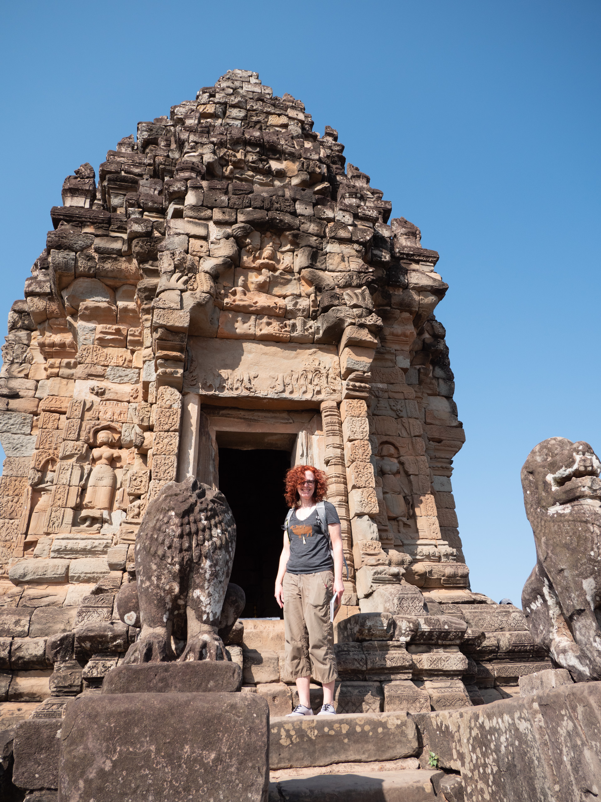 Cambodia-1000166
