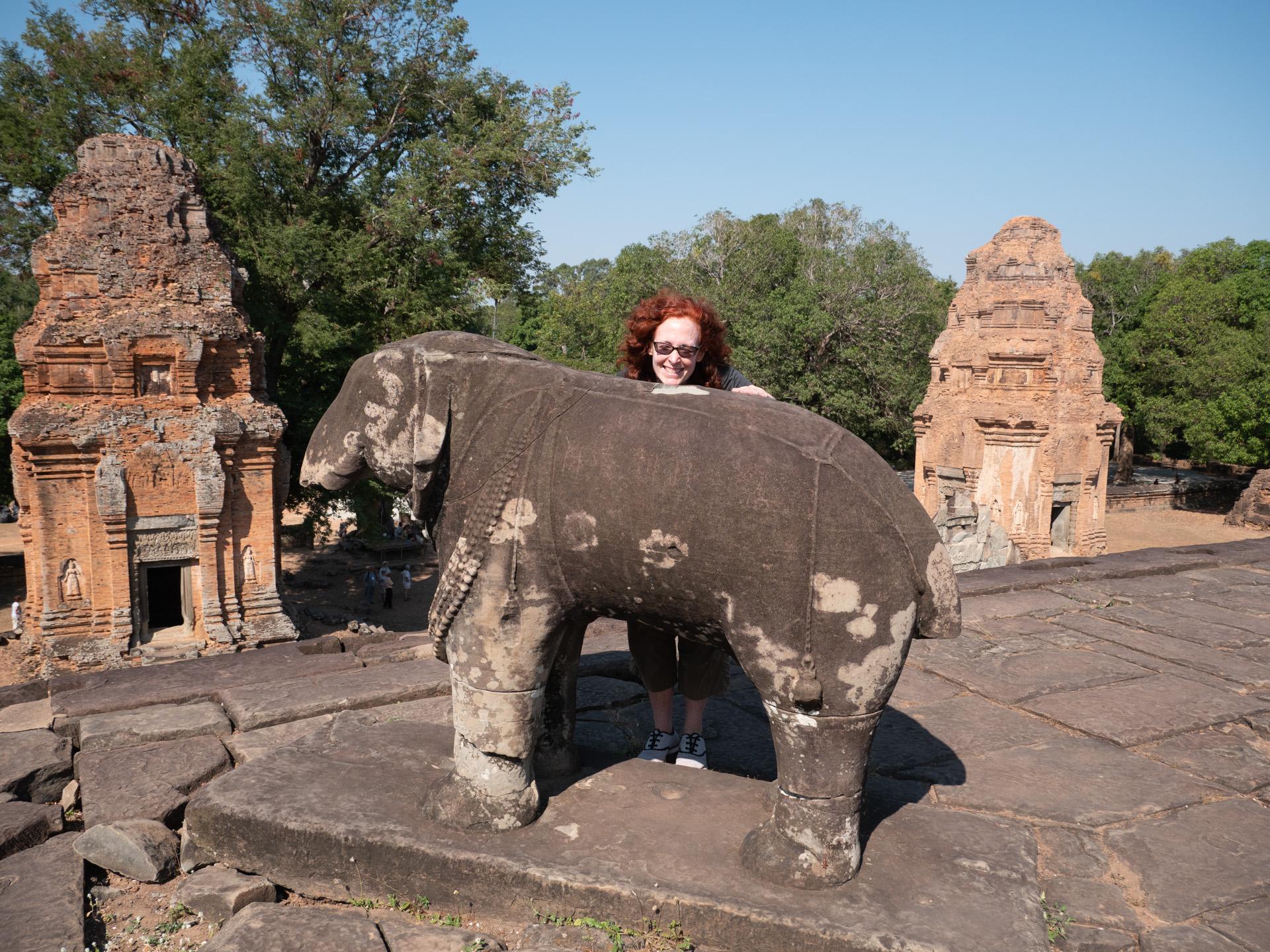 Cambodia-1000186