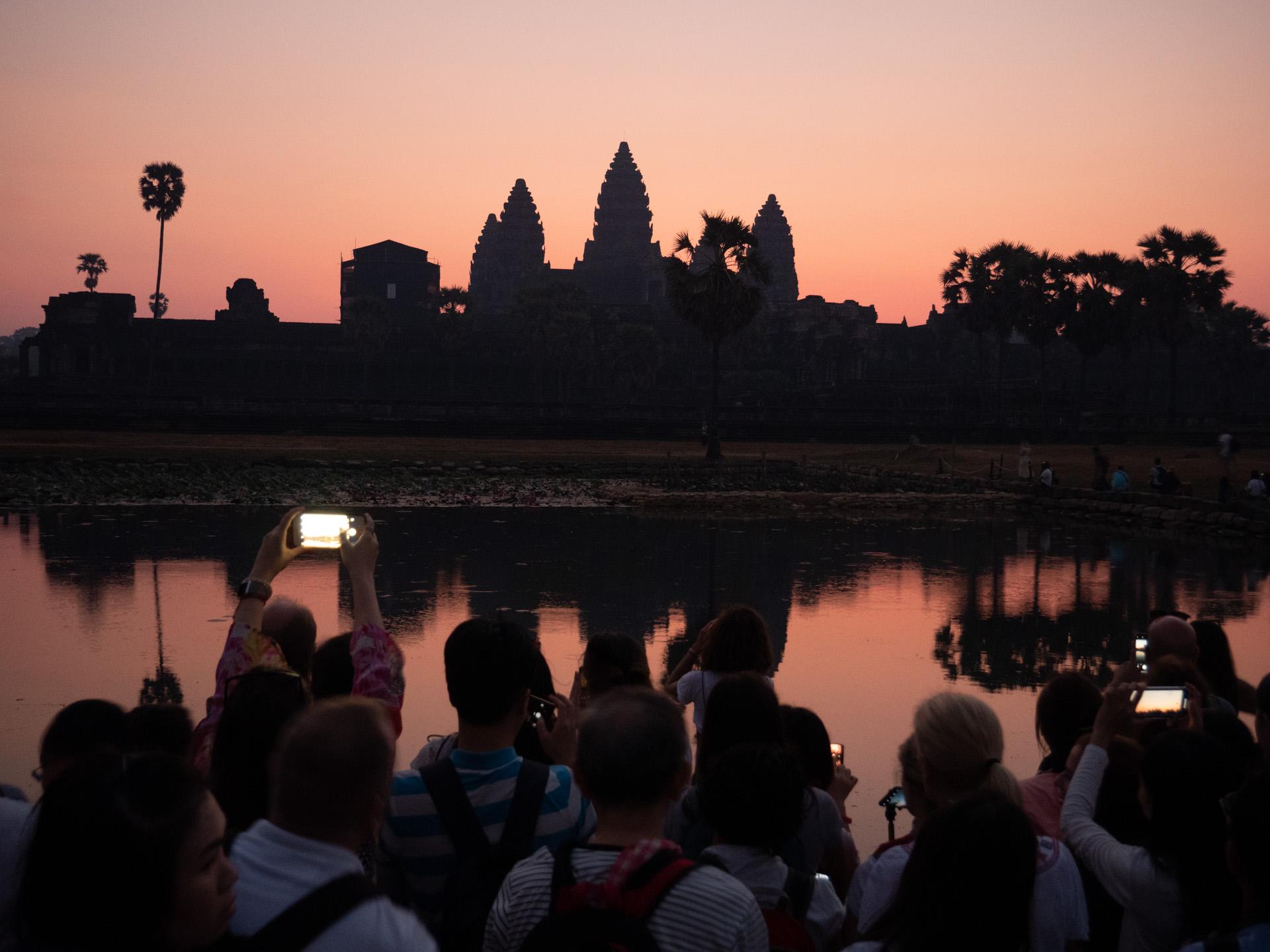 Cambodia-1000236