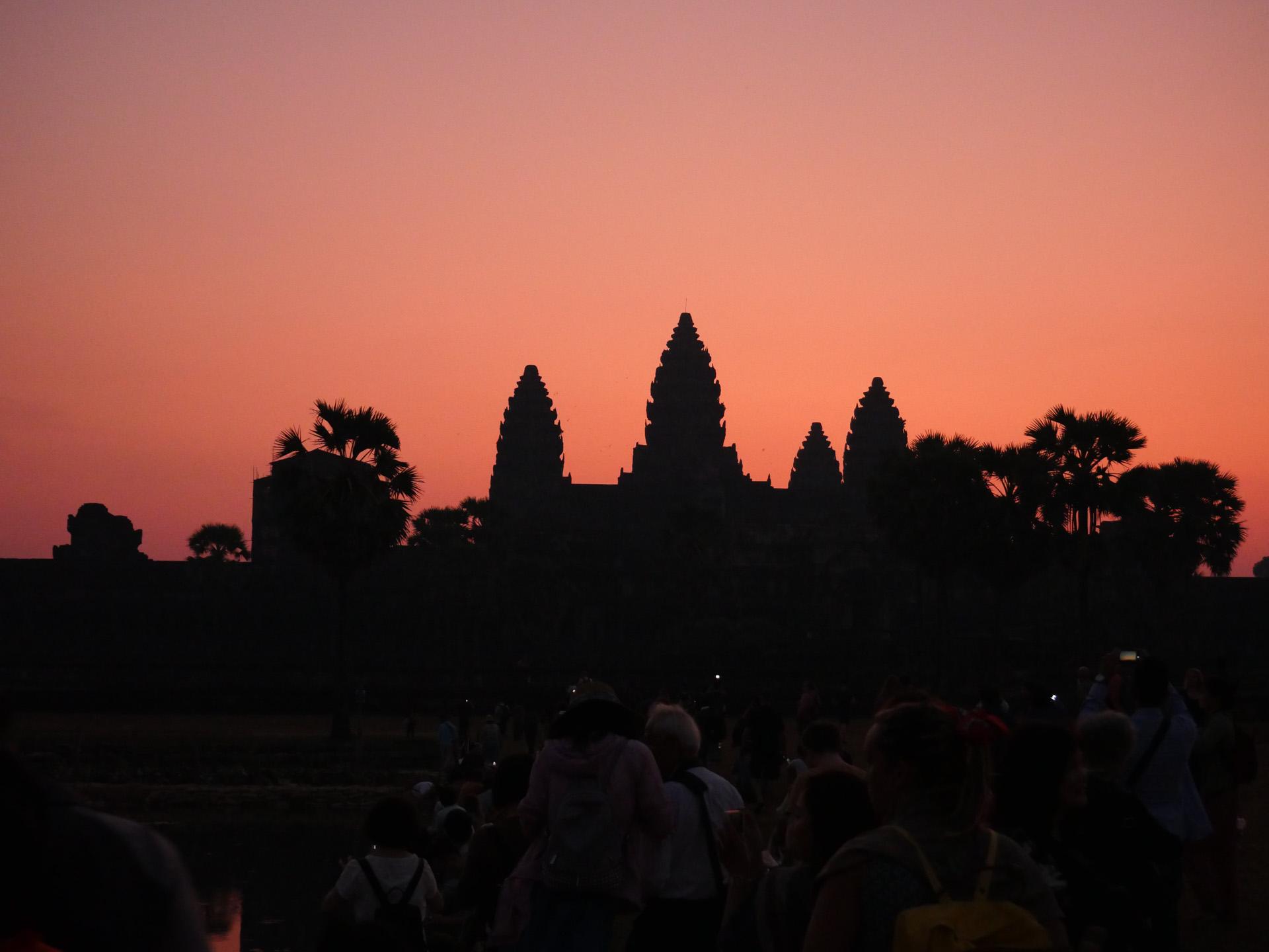 Cambodia-1000240