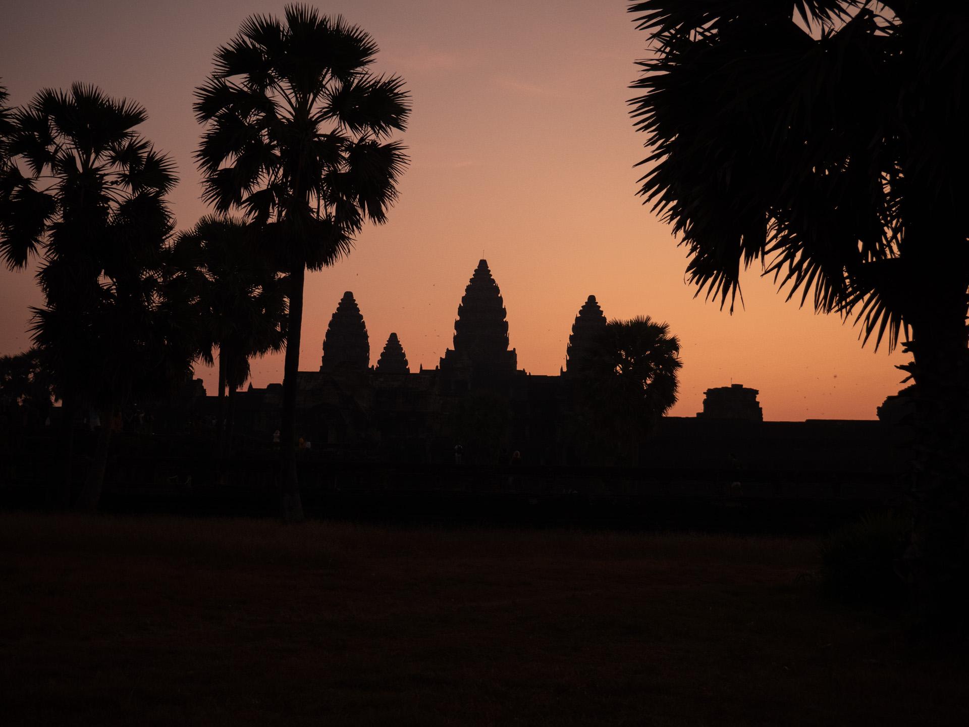 Cambodia-1000248