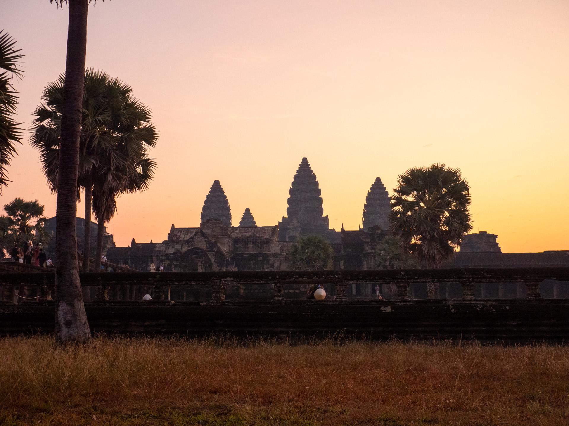 Cambodia-1000250