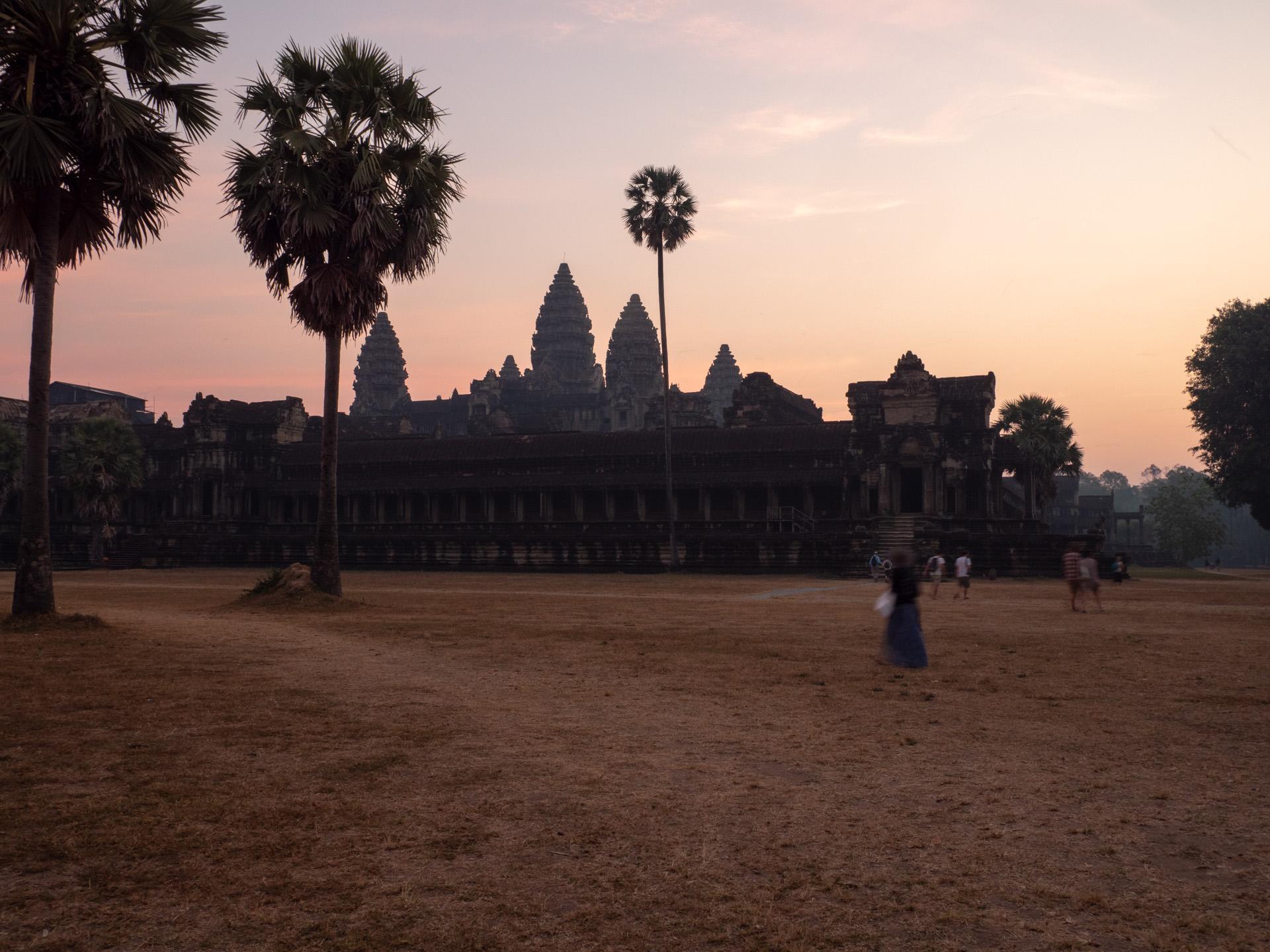 Cambodia-1000255