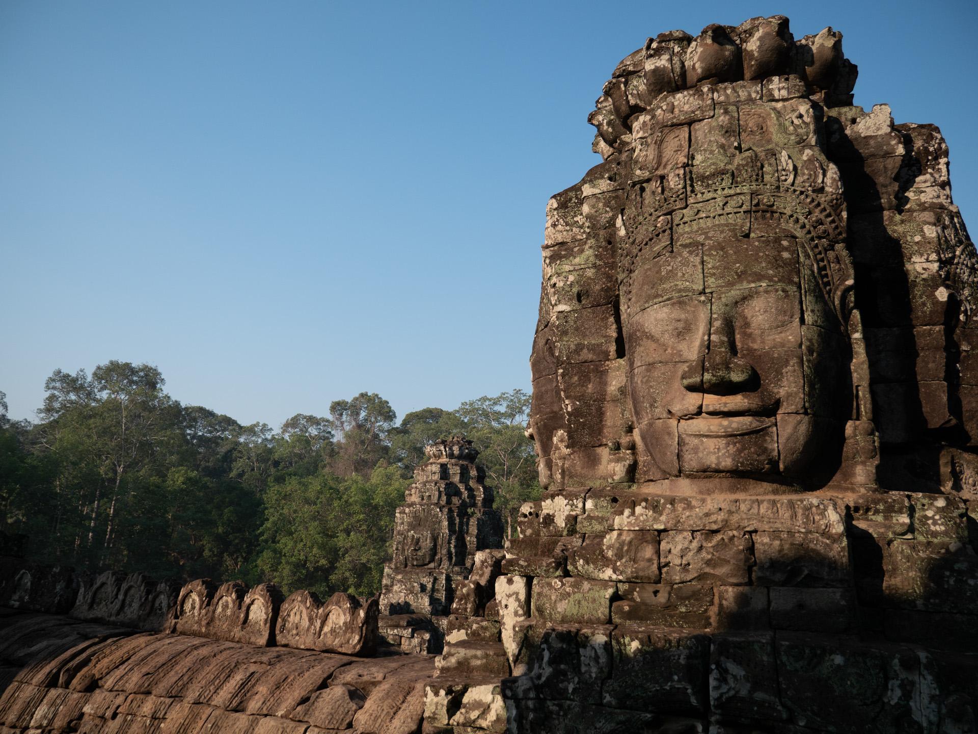 Cambodia-1000317