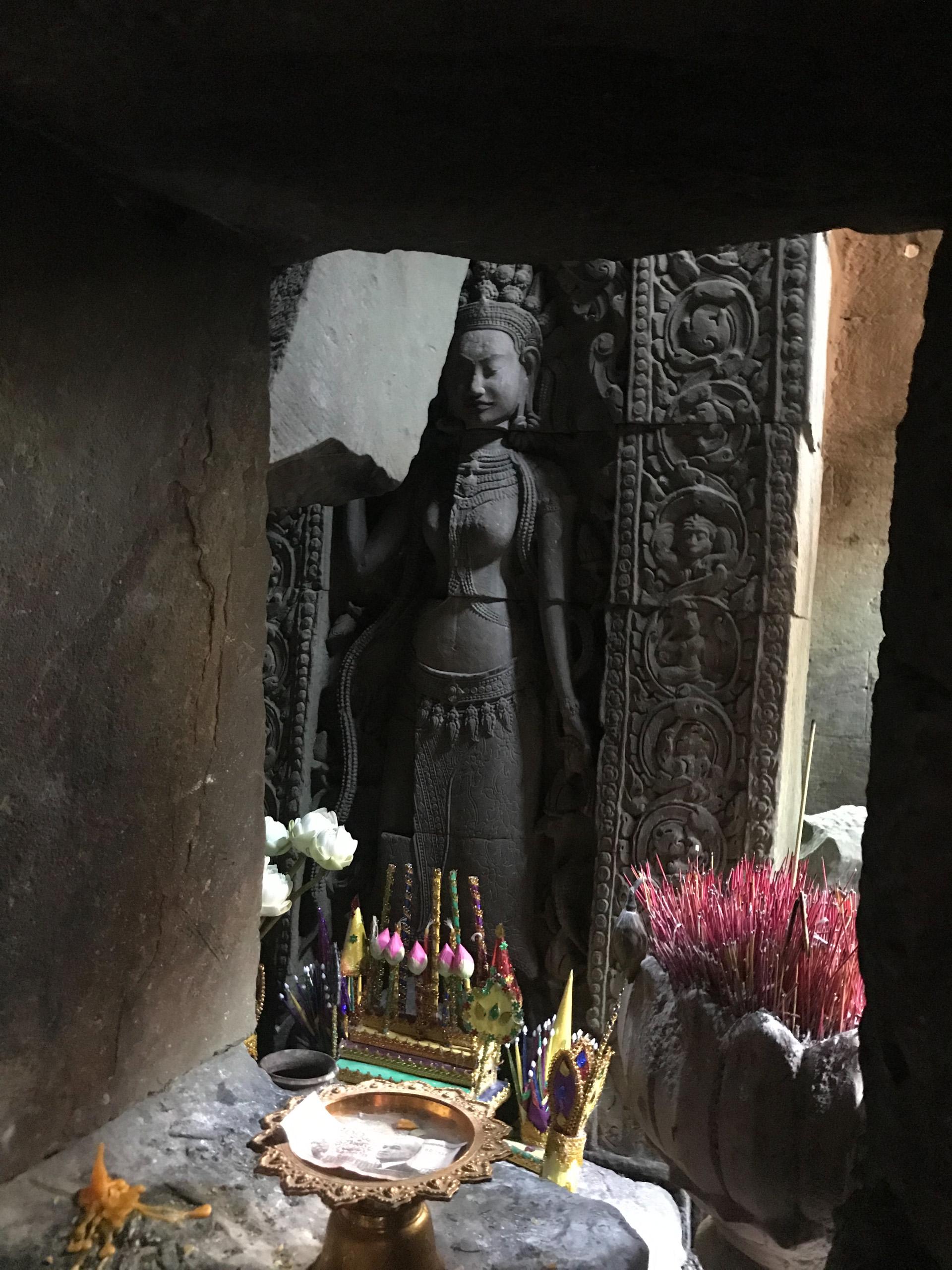 Cambodia-1432