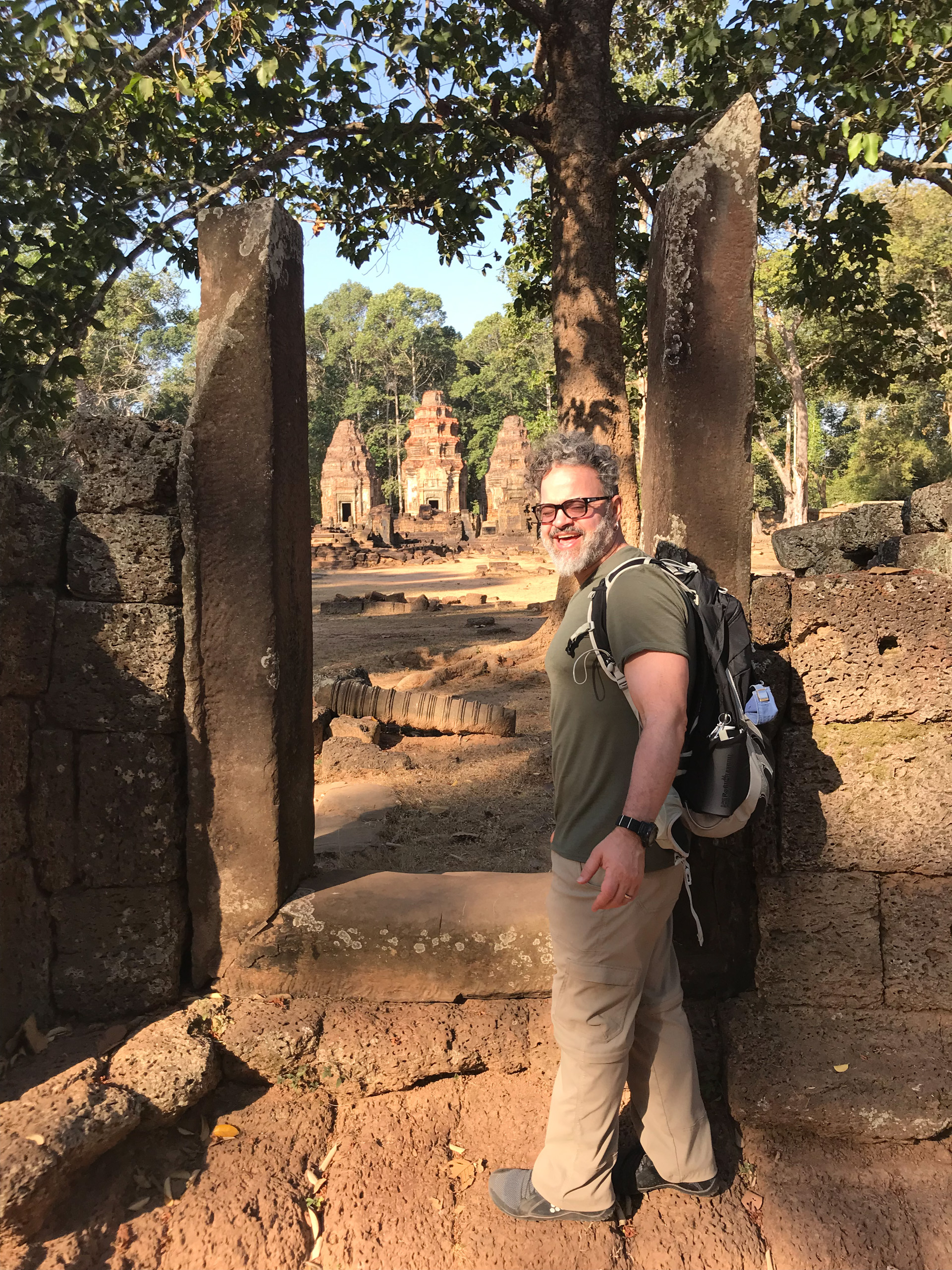 Cambodia-1453