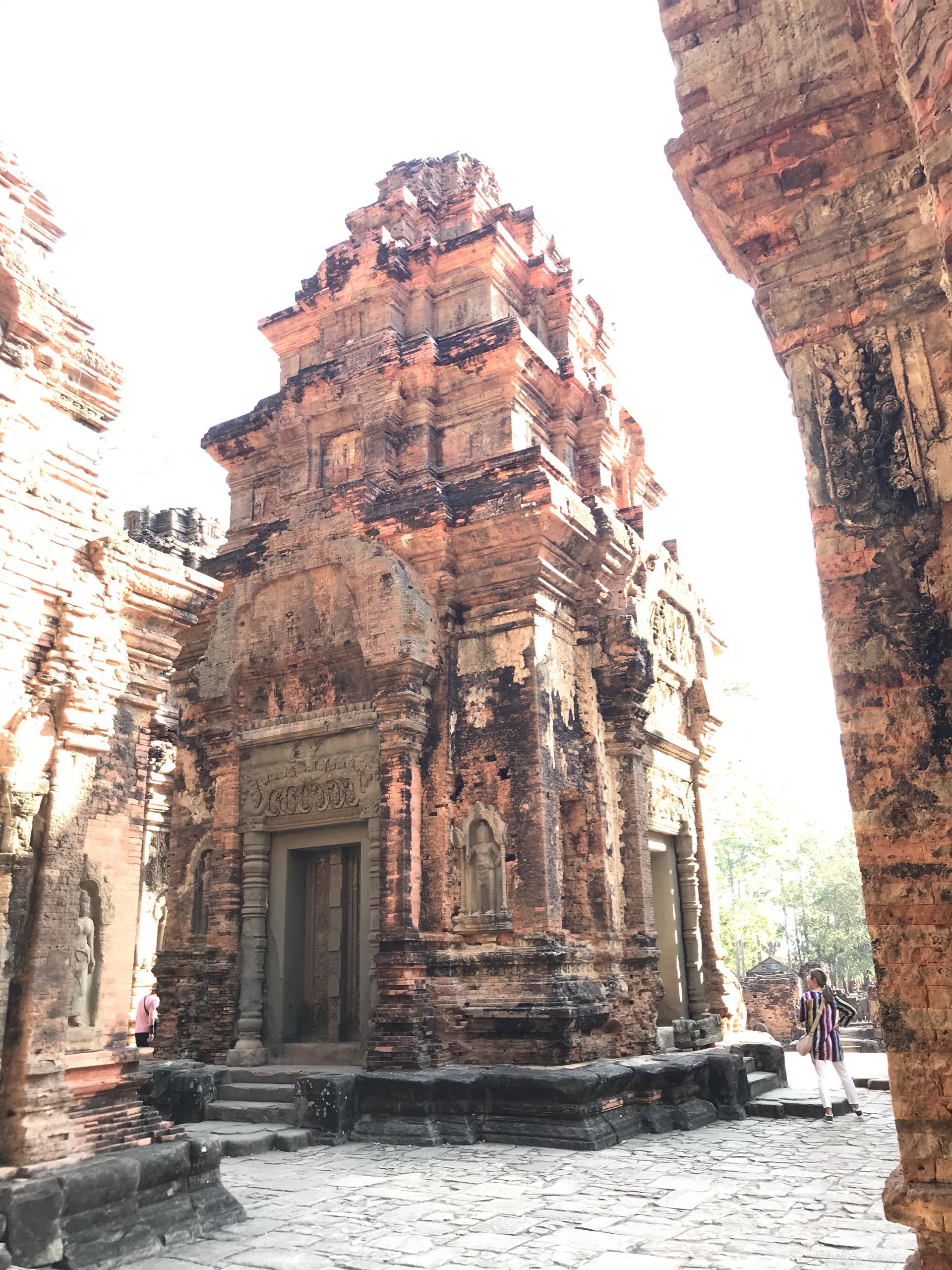 Cambodia-1463