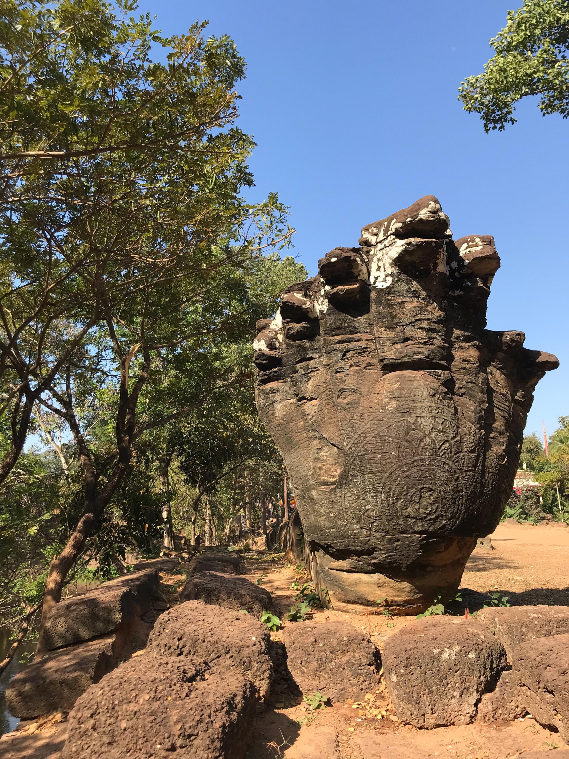 Cambodia-1475