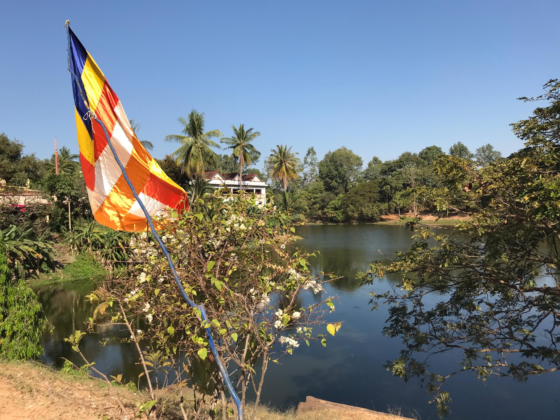 Cambodia-1478