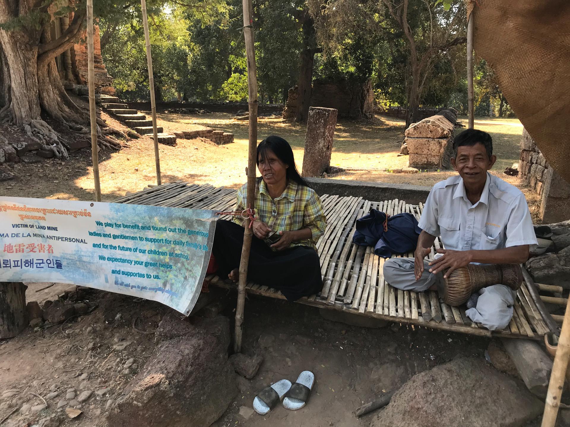 Cambodia-1505