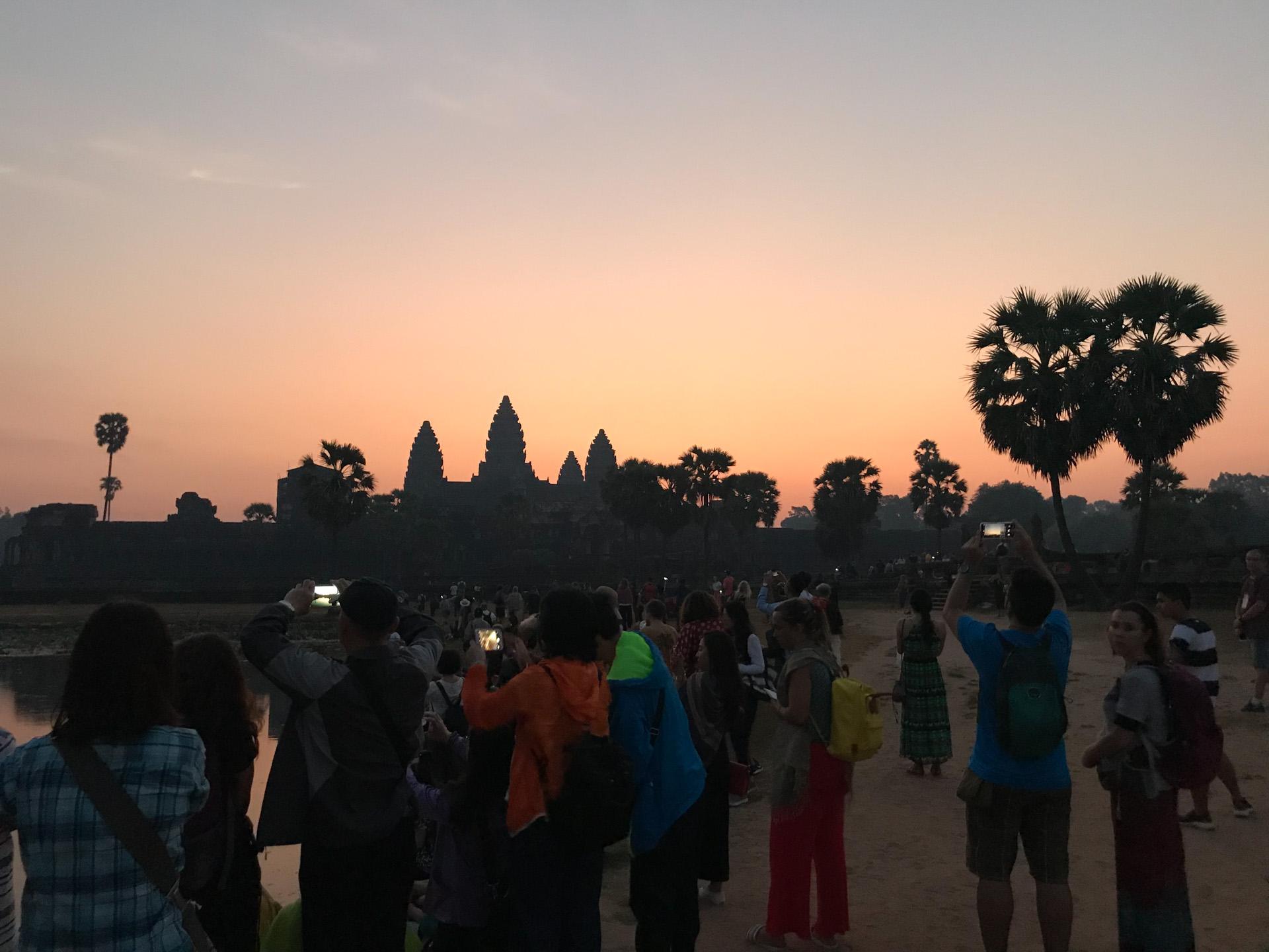 Cambodia-1524
