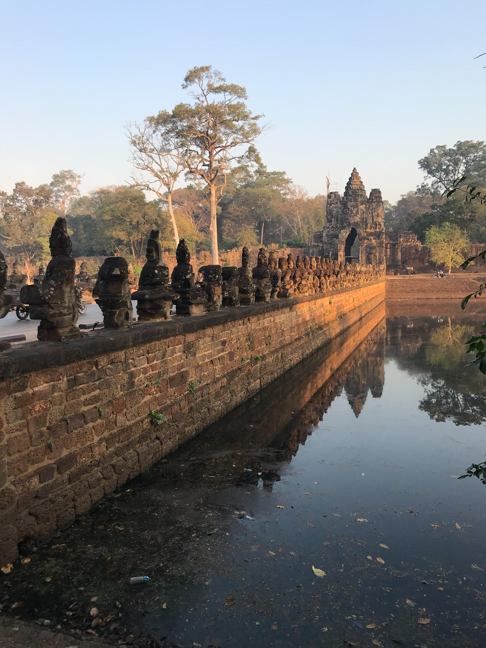 Cambodia-1547