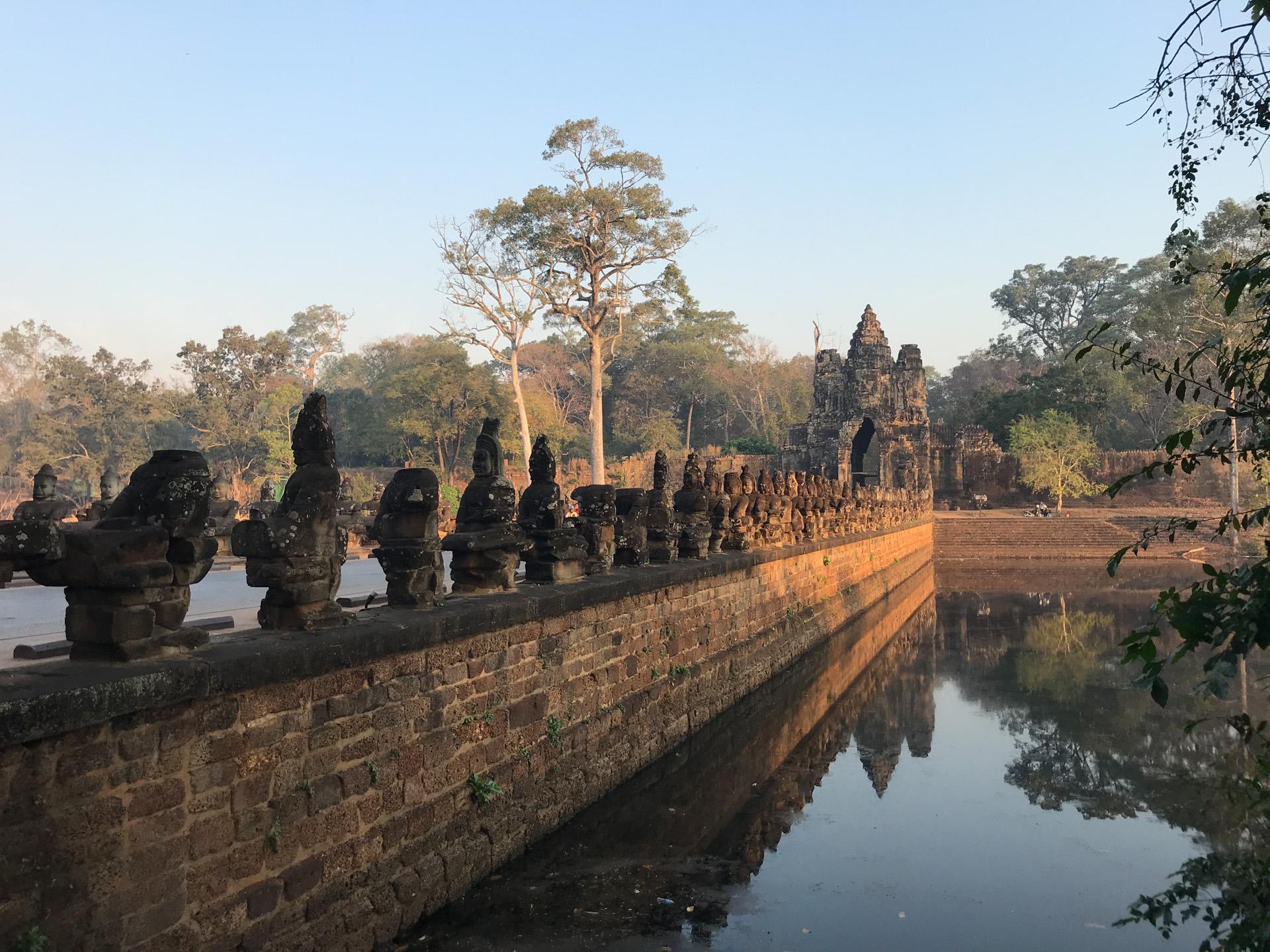 Cambodia-1548