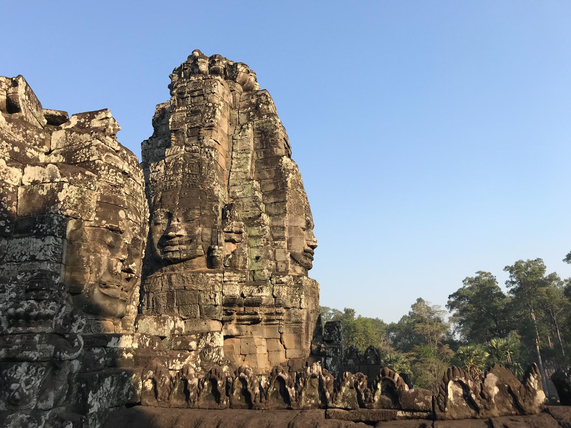 Cambodia-1580