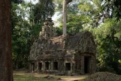 Cambodia-1000053